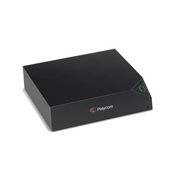 Polycom Trio Visual+ Skype for business Accessory