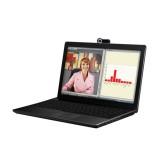 Videoconferenza Lifesize Desktop