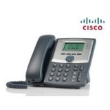 Cisco SPA303 G2 telefono IP SIP
