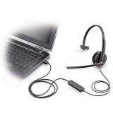Plantronics Blackwire C310 mono standard