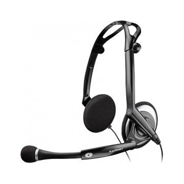 Plantronics .Audio DSP400 cuffia per PC