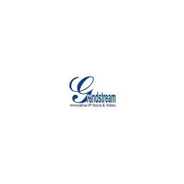 Grandstream Alimentatore 5V 800 mA GXP1100,GPX1160, GXP1400 GXP-2100