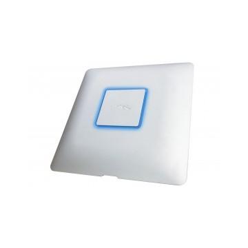 Ubiquiti UniFi AP AC indoor access point
