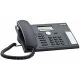 Mitel 5370ip IP Phone