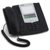Mitel 5000 6753 Terminale Digitale