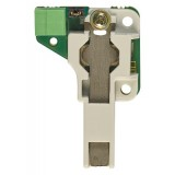 2N Helios IP Verso - Tamper switch