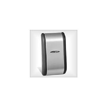 2N External RFID per lettore RFID 125 KHz