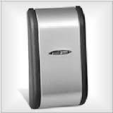 2N External RFID 125 KHz reader (per RFID 125 KHz reader)
