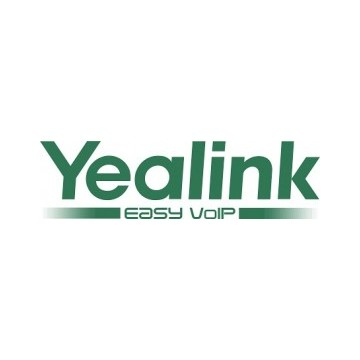 Yealink VC120 Assurance Maintenance Services 3 Years