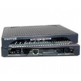 Patton SmartNode ISDN BRI VoIP Gateway,2BRI TE/NT,4 voice/fax calls,1GEthe,Optional TLS-SRTP
