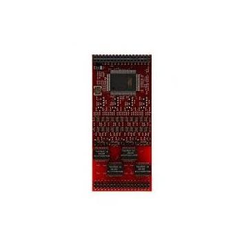 Beronet modulo 4 Porte BRI ISDN