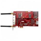 Beronet 2 GSM PCI card