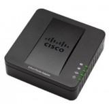 Cisco SPA122 adattatore analogico 2 fxs 2 LAN