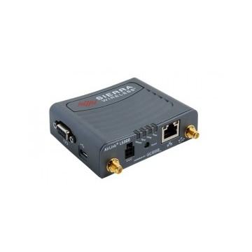 Sierra Wireless LS300 con alimentatore AC