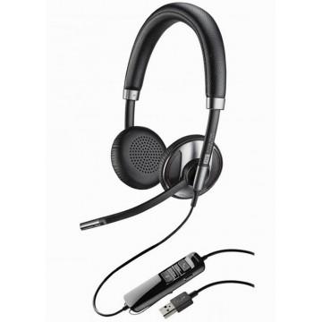 Plantronics Blackwire C725 UC standard