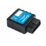 Teltonika Tracker FM1010- con cavo Mini usbFM101045KC01