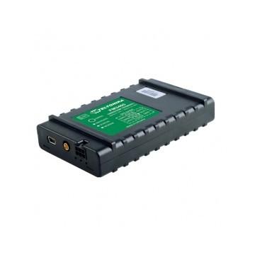 Teltonika FM3400 localizzatore con jamming detection
