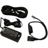 Polycom Power Kit alimentazione Trio 8800 Visual+