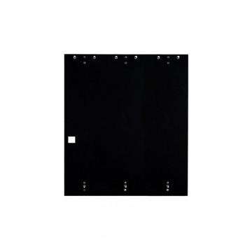 2N Helios IP Verso - Fondo plastificato 3(w) x 3(h) moduli