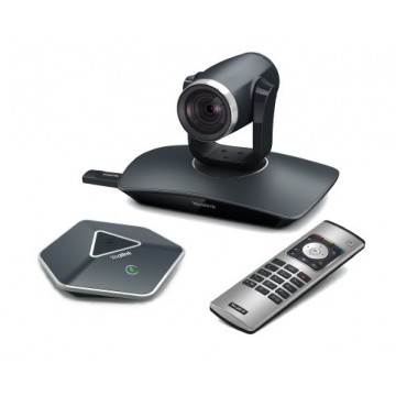Yealink VC110 Sistema videoconferenza full HD con Mic Pod