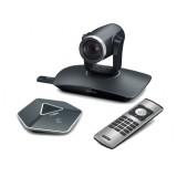 Yealink VC110 Sistema videoconferenza full HD