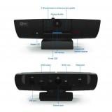 Tely 200 HD Videoconferenza HD cloud based