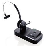 Jabra Pro 9450 Flex mono cuffia cancellazione di rumore doppia connessione
