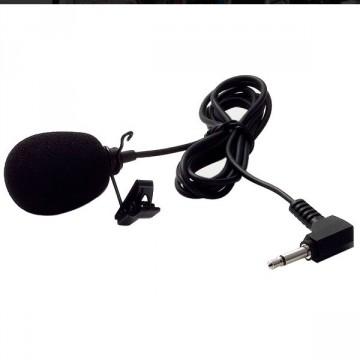 EZTG-LM11 Microfono con clip per EZTG-100T