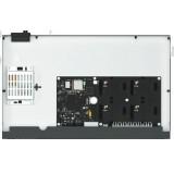 Yeastar S50 IPPBX 50 derivati