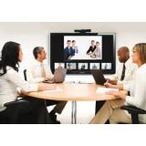 TelyHD Pro Videoconferenza SKYPE, SIP, Cloud