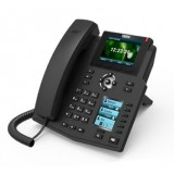 Fanvil X4 telefono IP con 30 tasti LCD