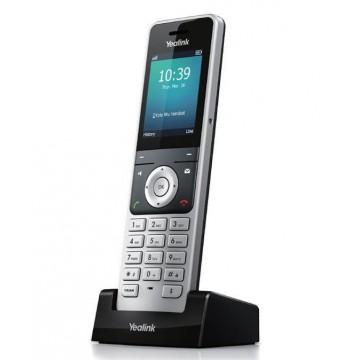 Yealink W56H portatile aggiuntivo per W56P