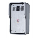 Fanvil i18 Videocitofono IP singolo tasto