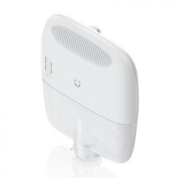 Ubiquiti EP-R6 Edgepoint