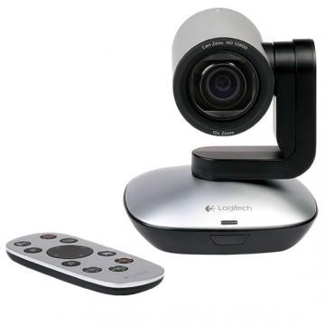Logitech PTZ PRO telecamera per  videoconferenza