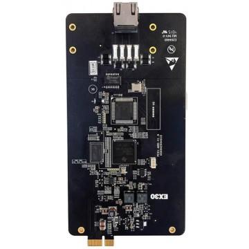 Yeastar EX30 modulo espansione PRI ISDN (E1/T1)