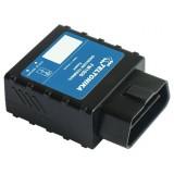 Teltonika FM1000 OBDII localizzatore satellitare GPS GSM