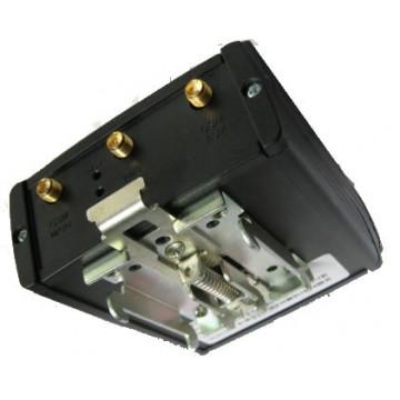 Teltonika RUT500 DIN RAIL alimentazione DC