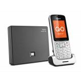 Gigaset SL450 A GO VoIP + analogico