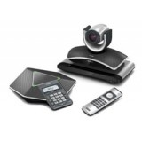 Yealink VC120 video conferenza HD