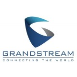 Grandstream GWN7000 router switch