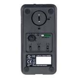 Jabra Link 850 protettore acustico a norma EU per fisso e softphone