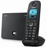 Gigaset A540 IP telefono cordless voip