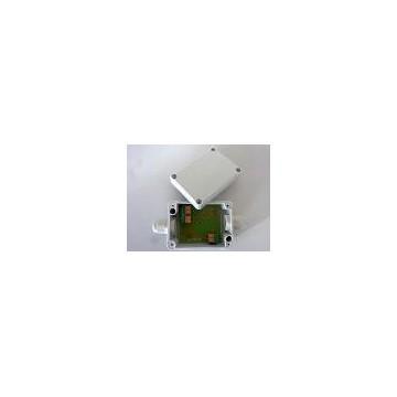 Teltonika sensore di temperatura (TTJ) FM1100 5300 4200