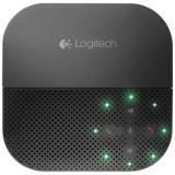 Logitech P710e Viva voce Bluetooth + USB