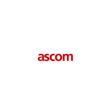 Ascom Upgrade sw da D63 Messenger a D63 Protector