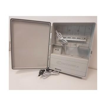 Teltonika custodia per router rut500 rut950 rut955 outdoor
