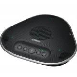 Yamaha YVC300 Viva voce USB e bluetooth NFC