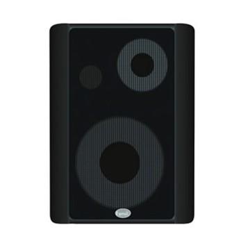 Fanvil iW-SA30 SIP speaker (altoparlante VoIP)