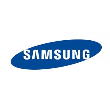Samsung Directory Engine